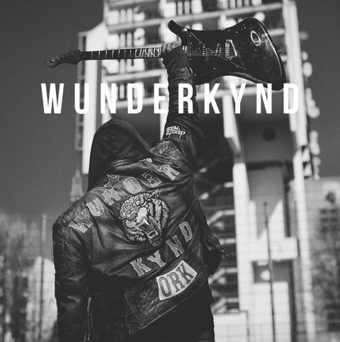 Wunderkynd-Cover-web