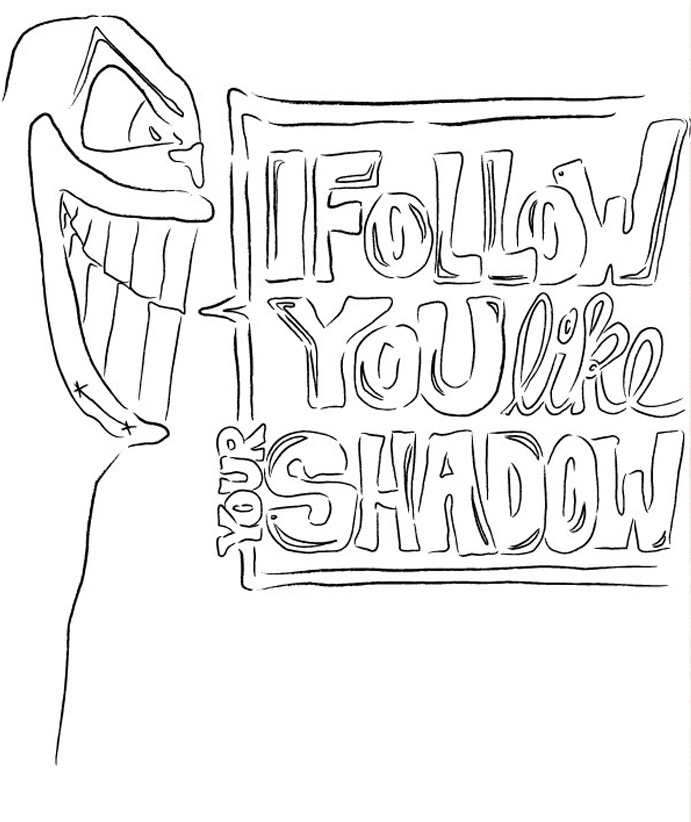 I-follow-you-like-your-shadow_vekto_web