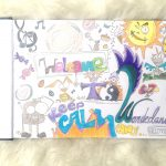 chaoskind welcome-to-wonderland Blackbook