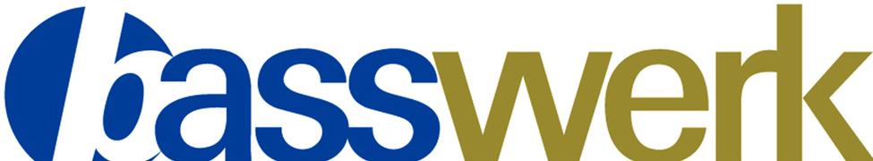 Basswerk Logo