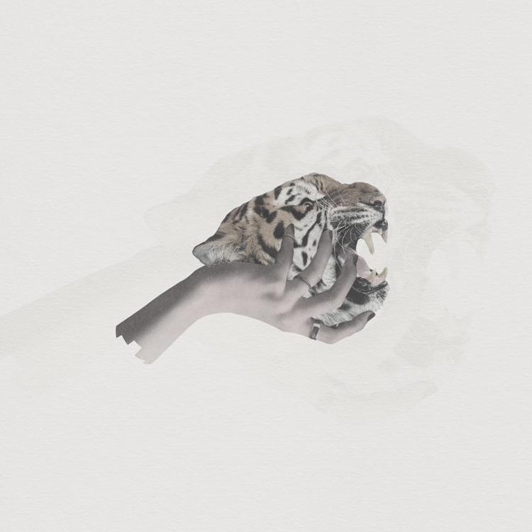 Sierra EP Cover