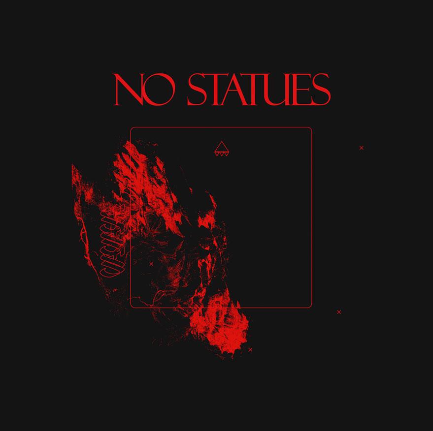 AVAVAV—No-Statues-COVER