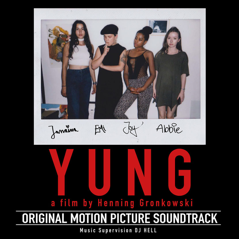 CD-COVER-YUNG