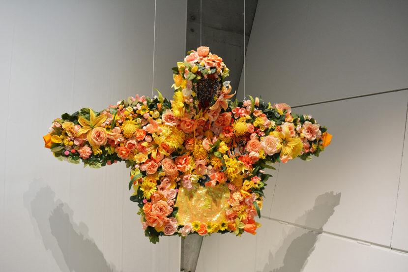 """""""TheHoodie"""" Ausstellung Rotterdam"""