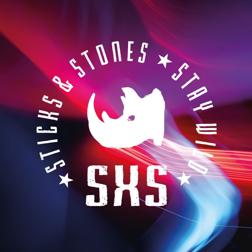 SXS-Digital_LOGO