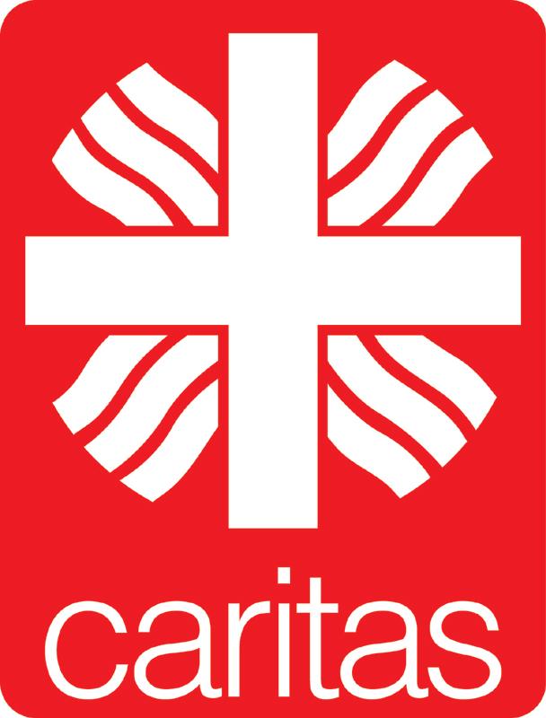 caritas_logo_rot