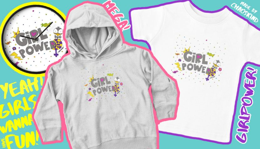 CK-Header-GirlPower