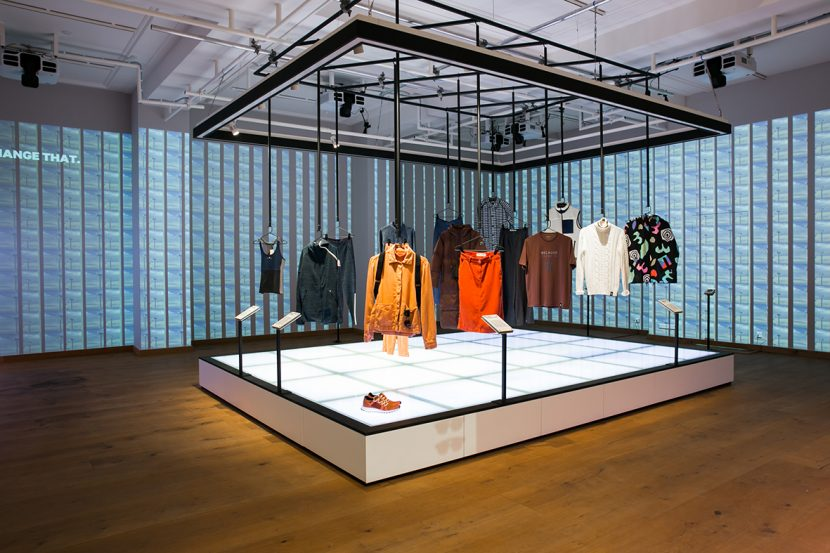Fashion-for-Good---Good-Shop_Credits_-Presstigieux