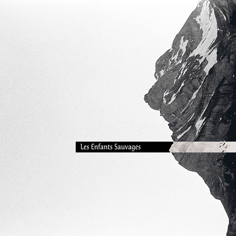 LES-Album-Cover-web