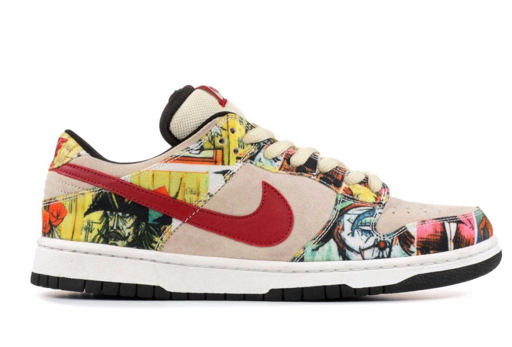 Nike-Dunk-SB-Low-Paris