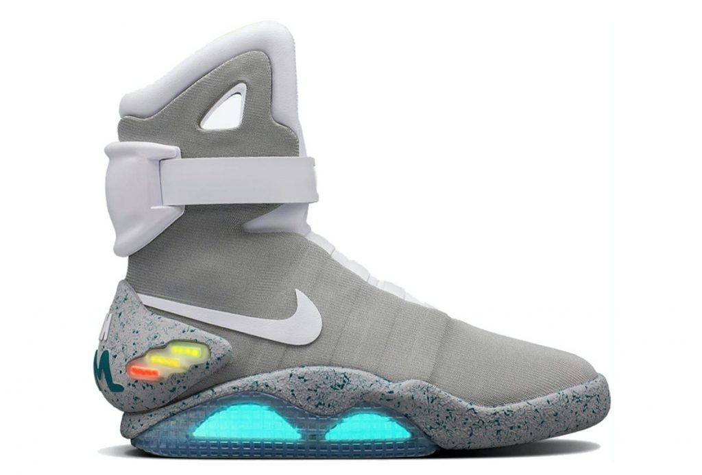 Nike-MAG-'Back-to-the-Future'-(2016)