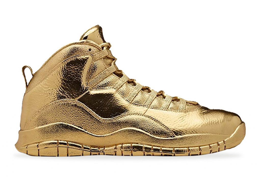 Solid-Gold-OVO-x-Air-Jordan