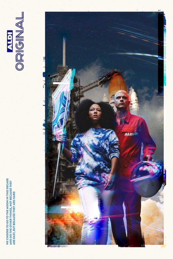 ALDI-Original_Kampagnenbild_72dpi